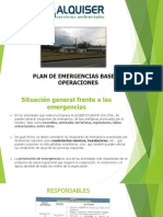 PLAN DE EMERGENCIAS BASE DE OPERACIONES.pptx