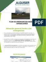 PLAN DE EMERGENCIAS BASE DE OPERACIONES.pptx