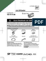 jvc manual basico.pdf