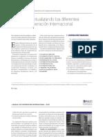 capitulo-4-soloTIPOS DE COOPERACION.pdf