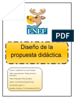 propuesta concluida  2015.doc