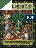promethea-04