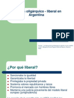 1164290322.Régimen Oligárquico - Liberal en Argentina (3)