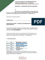 Apostila de CIA 2015 (Março)