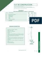 Revista Costos 225 - Pag. 99-110