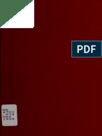 lateologiadelapr00gonz.pdf