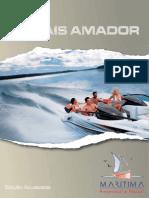 Manual Arrais Amador
