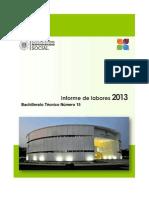 informes2013bachilleratos15.pdf