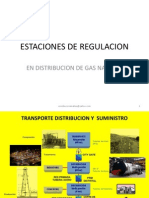 Estaciones_de_regulacion_Gas_Natural.pdf