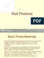 Wall Finishes.pdf