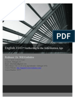 English3183Syllabus.pdf