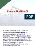 Río Niterói
