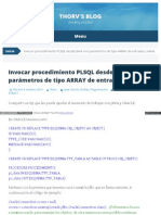 Thorv Wordpress Com 2014-10-03 Invocar Procedimiento Plsql d