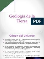 2._Geologia_de_la_Tierra.pdf
