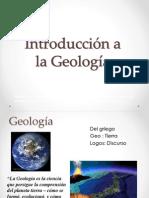 1._Introduccion_a_la_Geologia.pdf