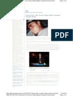 Jan 14 - Blog