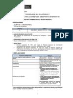 004-2015.pdf