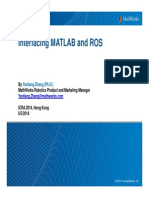 Interfacing MATLAB and ROS.pdf