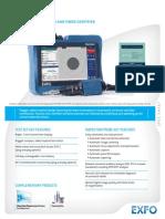 EXFO Spec-sheet MAX-FIP v4 En