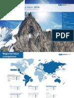 merger.pdf
