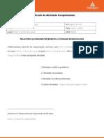 Certificado_Atividade_Complementar