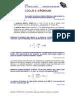 1805_MÁQUINAS  ELÉCTRICAS_CUESTIONES Y PROBLEMAS RESUELTOS.PDF