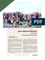 Juan Manuel Blanes