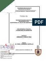 delito de sedicion noviembre 2014.pdf