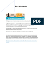 Contenidos discriminatorios (1).docx