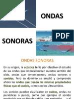 CLASE+DE+ONAS+SONORAS.+28+NOVIEMBRE+DEL+2010..pptx