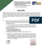 i Evaluacion II t 2014 -Sol