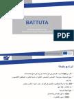 Battuta Overview Ar