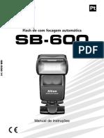 sb600.pdf