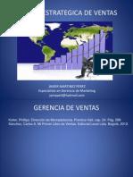01 Gestión de Ventas - Javier Martínez Pérez.pdf