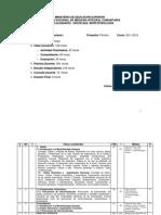 81250450-P1-Morfofisiologia-I-curso-2011-2012.pdf