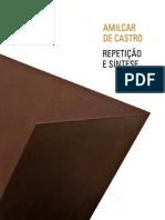 Amilcar de Castro