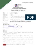 Lesson Plan Dec 2014 REVISED.doc