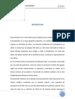 INFORME_PLUVIOMETRO11111