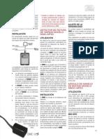 manual_recomendaciones_instalacion_X28_Parte2.pdf