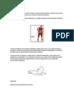 Ejercicios de Williams.pdf