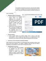 ANALISIS DEL CAPITULO ecommerce (1).docx