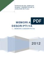 MEMORIA DESCRIPATIVA FINAL.pdf
