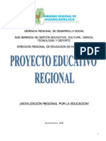 PER_Huancavelica.pdf
