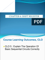 Chapter 6 Register Dec2012
