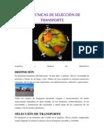 logistica-4.1.docx