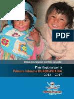 PlanRegionalInfanciaHuancavelica2012-2017.pdf