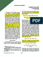 Variation of Superoxide Dismutase in Bovine Milk