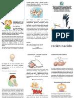 cuuidados del rn.pdf