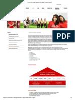 CocaddddCola Amatil Indonesia _ Graduate Trainee Program