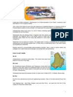 RFU%205%20-CATANDUANES.pdf